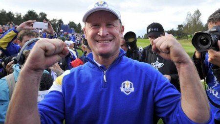 Jamie-Donaldson-Ryder-Cup