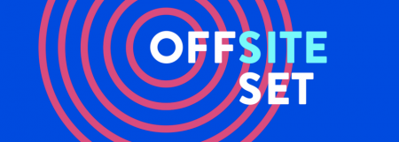 OFFSIDE_-_Match_day_Print_Exhibition_-_OFFSET