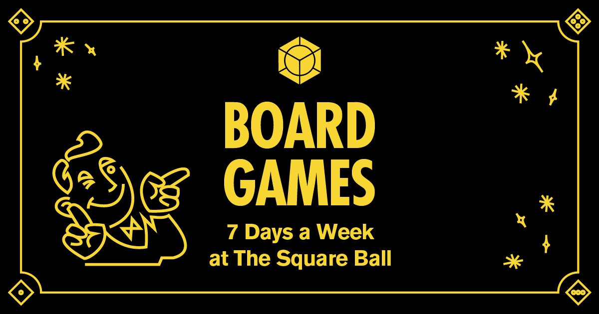 square-ball-board-games-launch-facebook-ad-02